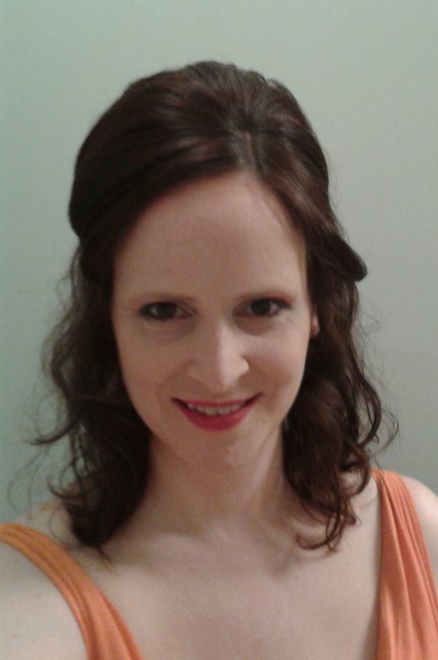 Wendy Zeeman