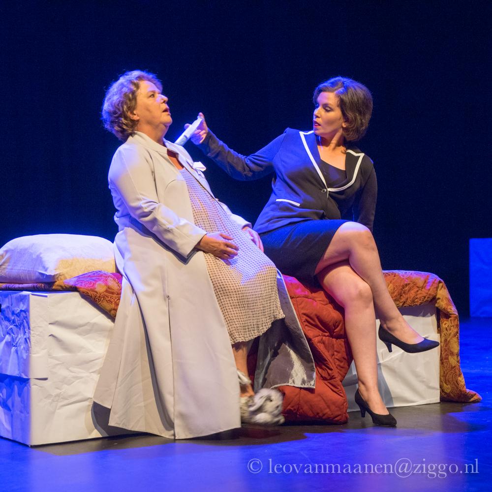 het Breda's theater 5-2018- Leo van Maanen-20