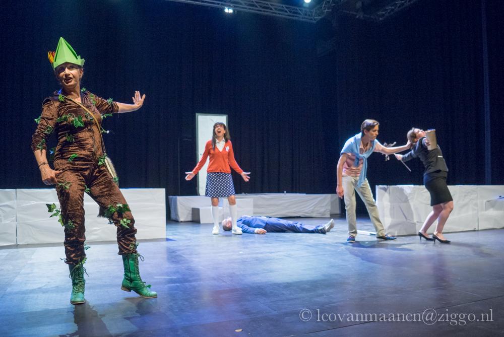 het Breda's theater 5-2018- Leo van Maanen-86